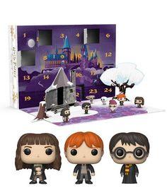 Buffy /& Angel Mini Figures Vapire Slayer Toy Secret Santa Xmas Gift UK