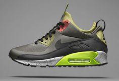 d23ee491104f Лучших изображений доски «nike air max 90 sneakerboot»  20   Nike ...