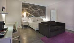Hotel in Bilbao, NH Collection Villa de Bilbao