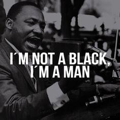 No discriminación racial | www.mattelsa.net