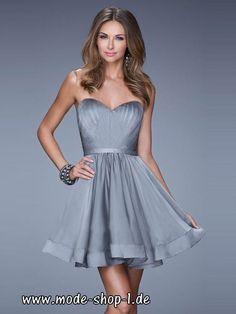 die 131 besten bilder von abendkleider in silber 2020 online shop in 2020  kleider abendkleid