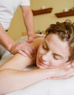 Most Effective Natural Ways To Cure Fibromyalgia