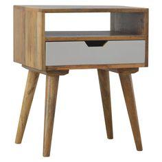 Nachttisch Anaheim jetzt bei Wayfair.de finden. Entdecken Sie Möbel passend zu Ihrem Stil und Budget, versandkostenfrei ab 30 €.