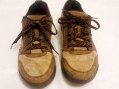 Patagonia Hog Tie Shoes - Men's Size 9