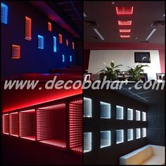 #paris #russia #beach #club#bar #dj #youtube #twitter #istanbul#dubai #germany #belarus #belgrade #a #ukraine #hotel #albania #otel #led #furniture #m #dominican #czech #kosove#airport #designer#433#serbia#skopje #belgium by cem_abbas