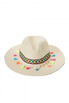 The 23 best Straw hats April 18 images on Pinterest in 2018  ad3187211dfc