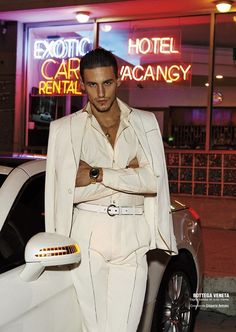 Image result for hotel menswear editorial