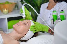 Oxygen Facial Oxygen Facial, Personal Care, Beauty, Self Care, Personal Hygiene, Beauty Illustration