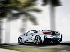 41 Best Bmw I8 Images Rolling Carts Cool Cars Audi