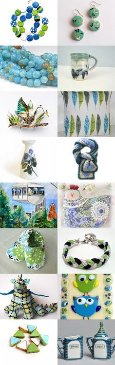 October by Debbie and Roger Breton on Etsy--Pinned with TreasuryPin.com