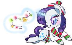Equestria Daily: Drawfriend Stuff #1371