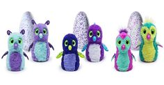 RUN! Score Select Hatchimals For Only $59.99 Shipped!