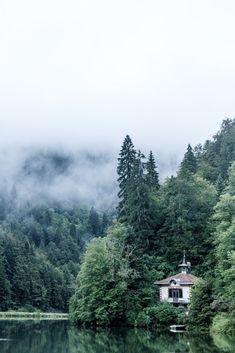 Switzerland, Wonderland, Places To Visit, Hiking, Camping, Adventure, Mountains, Kanton, Nature