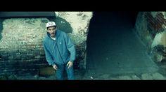 Dixon37 ft. Sokół, O.S.T.R. - Jestem z Tobą
