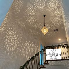 Moroccan Pendants designed for Our Modern Homes. Morrocan Lamps, Moroccan Hanging Lanterns, Moroccan Lighting, Turkish Lights, Turkish Lamps, Modern Moroccan, Moroccan Decor, Buy My House, Swag Light