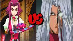 The King of Games Tournament Quarterfinal: Akiza vs Pegasus (YGOPro) Pegasus, King, Games, Videos, Anime, Character, Gaming, Cartoon Movies, Anime Music