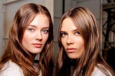 guia belleza cuidado antiedad pieles jovenes edad menos treinta