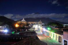 Guatemala | rtwPaul