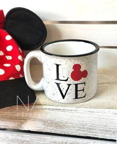 love disney    campfire mug    15 ounce by Napcreations on Etsy https://www.etsy.com/listing/488516316/love-disney-campfire-mug-15-ounce