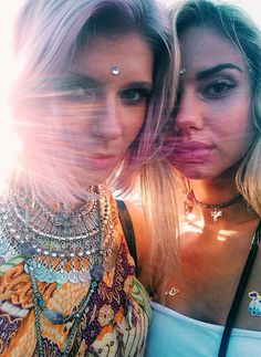 How to Chic: NEW BOHO INSPIRATION   Follow me on instagram: 2turnttori