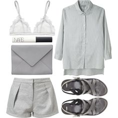 """""""268"""" by dasha-volodina on Polyvore"""