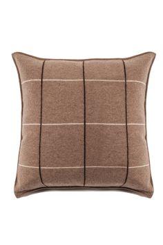 Cambridge Cashmere Pillow