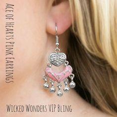 $5 Jewelry and Accessories.  http://www.WickedWondersVIPBling.com  #DontMissaBlingThing