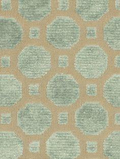 Helvecta Bold Geometric Linen Look Rust Grey Jacquard Curtain Upholstery Fabric