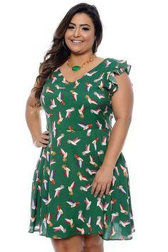 A Chic é uma das maiores lojas de moda da internet no Brasil, oferecendo aos nossos clientes uma grande variedade de grifes de prestígio.