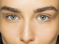 How to diagose and treat skin issues with facemapping