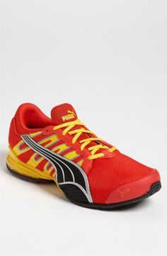 PUMA  Voltaic 3 NM  Running Shoe (Men)  f648bcc9e