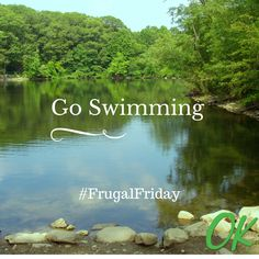 Low cost activities for friends or couples #FrugalFriday