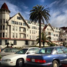 #sandiego #hotel #hotelsandiego San Diego Hotels, Home Values, Real Estate, Real Estates