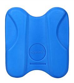Sporti Pull Kickboard