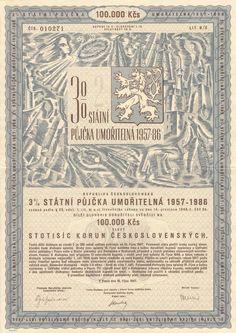 online pujcka ihned třemošnice slovensko
