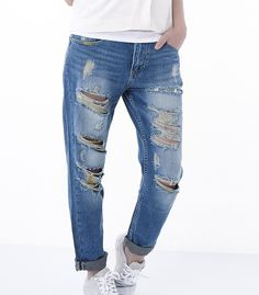 Eros Collection printemps/été 2015 #EROSCOLLECTION #PP15 #SS15 #style #fresh #spring #printemps #jeans #jeansaddict