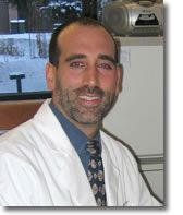 Jonathan Prousky B12 injections increase B12 in the cerebrospinal fluid, while oral or sublingual B12 supplements do NOT.