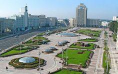 aviabilety http://jamaero.ru/city_to/aviabilety-v-Minsk