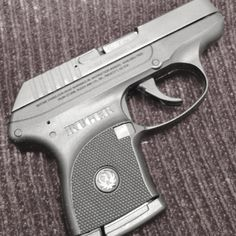 My favorite second amendment tool... A Ruger 380 automatic...  I love it so much that I sleep with it..