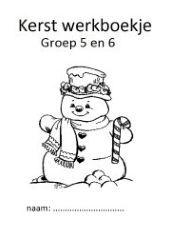 Altijd goed te gebruiken, een werkboekje met klaaropdrachten rondom kerst voor je groep 5 en 6. Winter Christmas, Kids Christmas, Christmas Crafts, Merry Christmas, Projects For Kids, Diy For Kids, Crafts For Kids, Aperol, Kids Class