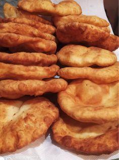 Greek Sweets, Greek Desserts, Greek Recipes, Lamb Recipes, Sweets Recipes, Appetizer Recipes, Dinner Recipes, Appetizers, Easy Snacks