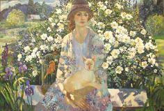 NUESTRO UNIVERSO - Olga Suvorova - IMAGENES Y GIF