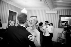 Fine art bridal photojournalism, Auckland, New Zealand Love Images, Photojournalism, Looking Stunning, Auckland, Family Photographer, Gate, Dancing, Wedding Photography, Bridesmaid