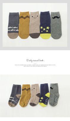【楽天市場】【29-3-f】【子供くつ下】ピンランド靴下【靴下 ジュニア・キッズ・女の子・GIRLS】…
