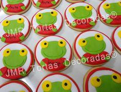 Cookies Pepe
