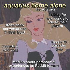 Astrology Aquarius, Aquarius Quotes, Zodiac Signs Astrology, Zodiac Signs Aquarius, Zodiac Star Signs, Zodiac Facts, Aquarius Qualities, Aquarius Traits, Zodiac Sign Traits