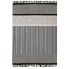 San Francisco carpet, light grey - stone