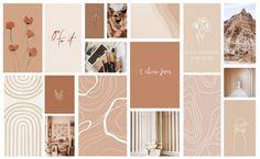 Macbook Air Wallpaper, Cute Laptop Wallpaper, Wallpaper Notebook, Wallpaper Iphone Neon, Mac Wallpaper, Iphone Wallpaper Tumblr Aesthetic, Cute Patterns Wallpaper, Aesthetic Pastel Wallpaper, Computer Wallpaper