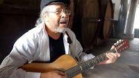 Blog do Frederico: Vídeo: Circuito Cultural ECLB 2016 | Ademir de Sou...