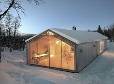 Holzbau architektur  Wohnhaus in Soglio | Graubünden, Wohnhaus und Architektur